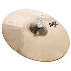 """Sabian 15"""" AAX Medium Hi-Hat"""