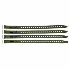 Fixplus Strap 4x olive46