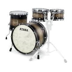 Tama STAR Drum Walnut Stand. ASBJ