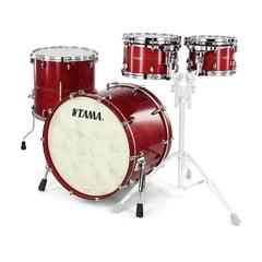 Tama STAR Drum Maple Stand. RRCM