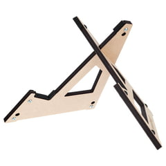 Strandberg Collapsible Stand