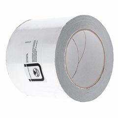 Stairville Alu Tape 100mm