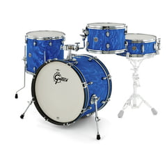 Gretsch Catalina Club Studio Blue