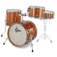 Gretsch Catalina Club Jazz Bronze Spkl