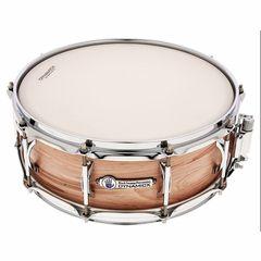 Black Swamp Percussion Dynamicx Snare Drum DXL5514AMS