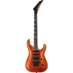 Kramer Guitars SM-1 Vintage Orange Crush