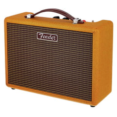 Fender Monterey Tweed BT Spea B-Stock