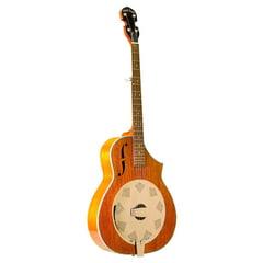 Gold Tone Dojo Banjo