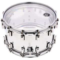 "LP 14""x 8,5"" Banda Snare Drum"