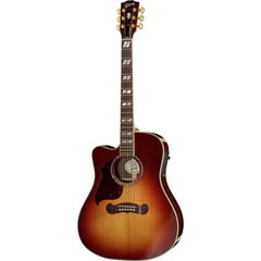 Gibson Songwriter Cutaway SB LH