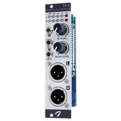 Joranalogue Audio Design Transmit 2