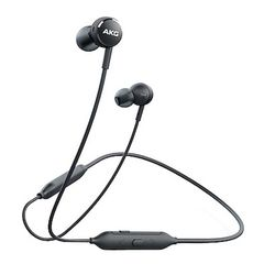 AKG by Samsung Y100 Black
