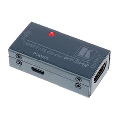 Kramer PT-3H2 HDMI Extender UHD