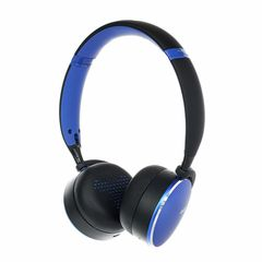 AKG by Samsung Y500 Blue B-Stock