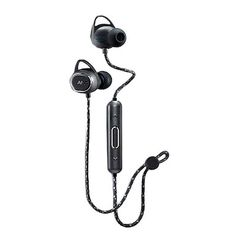 AKG by Samsung N200 Black