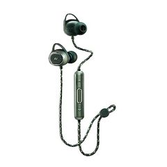 AKG by Samsung N200 Green
