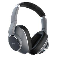 AKG by Samsung N700NC Silver