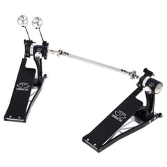 Trick Drums Dominator Double Pedal lefty