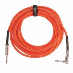 Ernie Ball Instr.Cable Braided OR EB6067