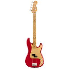 Fender Vintera 50s P Bass MN DR