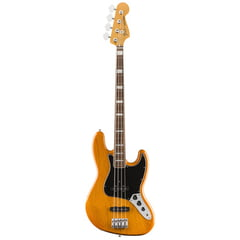 Fender Vintera 70s Jazz Bass AN