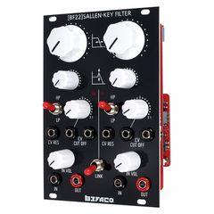 Befaco BF-22 Sallen Key Filter