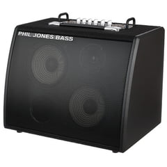 Phil Jones Bass Combo S-77