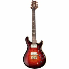 PRS DGT Dragons Breath PS#7803