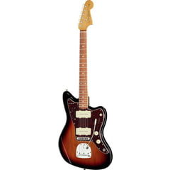 Fender Vintera 60s Mod Jazzmast. 3-SB