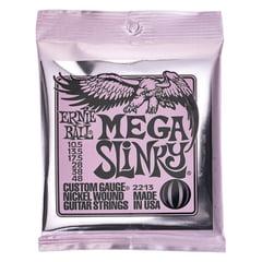 Ernie Ball Mega Slinky