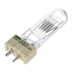 Osram 64748 XS 1000W 230V GY9,5