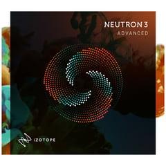 iZotope Neutron 3 Advanced UG Elements