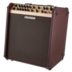 Fishman Loudbox Performer w. Bluetooth
