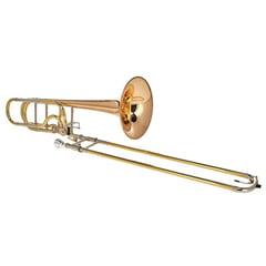 Sierman ST-81G Bass Trombone
