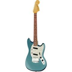 Fender Vintera 60s Mustang LPB