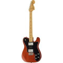 Fender Vintera 70s Tele Deluxe MN MOC