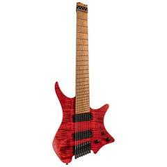 Strandberg Boden Original 8 Red B-Stock