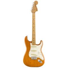Fender Vintera 70s Strat MN ANT