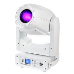 ADJ Focus Spot 4Z Pearl