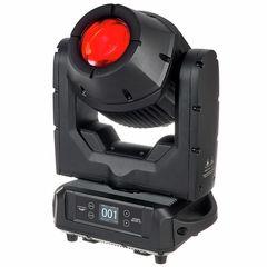 ADJ Hydro Beam X1