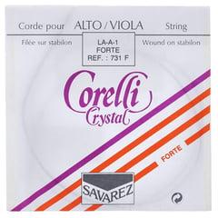 Corelli New Crystal Viola A Forte 731F