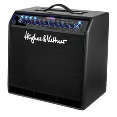 Hughes&Kettner Black Spirit 200 Combo B-Stock