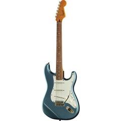 Fender SQ CV 60s Strat LPB B-Stock