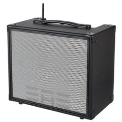 Elite Acoustics A6-55 Acoustic Amplifier