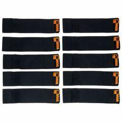 Vovox Cable straps