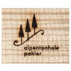 Pahler Sound Post Violin 5,7mm