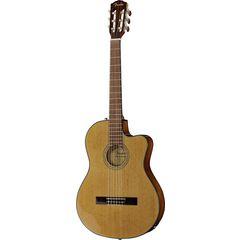 Fender CN-140SCE Thinline Natural
