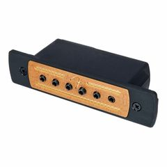 Fender Acoustic Pickup Mesquite