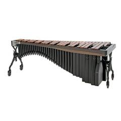 Adams MAHA50 Alpha Marimba 443Hz G/S