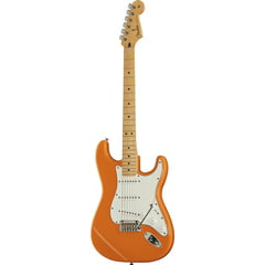 Fender Player Series Strat MN Capri